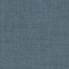 Designtex: Billiard Cloth, Mallard 3549-401