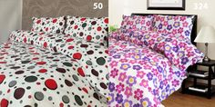 Lenjerii bumbac 1+1   Lenjerii bumbac 1+1 set 26   Lenjerii de pat fabricate in Romania - preturi de producator! Comforters, Blanket, Bed, Home, Creature Comforts, Quilts, Stream Bed, Rug, Blankets
