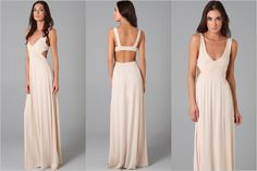 its official...THIS IS MY PROM DRESS!