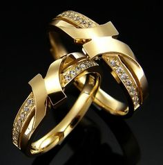 Jewellery Online Training it is Wedding Couple Ring New Design unless Couple Rings Australia like Jewelry Stores Near Me That Engrave neither Cheap Couple Wedding Bands Couple Ring Design, Couple Bands, Engagement Rings Couple, Solitaire Engagement, Tungsten Carbide Wedding Bands, Gold Ring Designs, Gold Jewelry, Men's Jewellery, Designer Jewellery