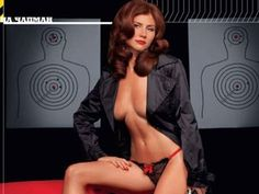 Image from http://static3.businessinsider.com/image/4dc05307ccd1d59a54050000-480/anna-chapman.jpg.