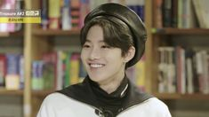 Kpop, Fictional Characters, Fantasy Characters