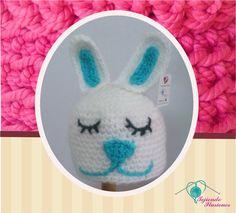 Modelo Nº 56: #tejido  #crochet