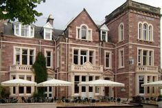 Book Glen Mhor Hotel & Apartments, Inverness on TripAdvisor: See 1,056 traveler reviews, 390 candid photos, and great deals for Glen Mhor Hotel & Apartments, ranked #21 of 34 hotels in Inverness and rated 4 of 5 at TripAdvisor.
