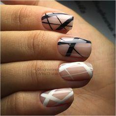 Анна Чалова Bagheera Nails (@bagheeranails) • Photos et vidéos Instagram