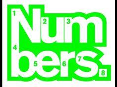 Los Numeros http://www.123teachme.com/learn_spanish/spanish_for_children