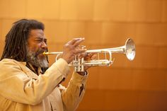 wadada leo smith - Buscar con Google