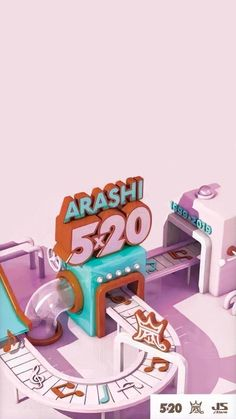 Listen to every Arashi track @ Iomoio Neon Signs, Wallpaper, Idol, Track, Phone, Japanese Quotes, Telephone, Runway, Wallpapers