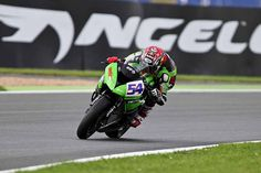 Kenan Sofuoglu (Mahi Racing Team India Kawasaki) has scored his fourth pole position of the season today after second qualifying for the World Supersport Championship at Magny-Cours. - See more at: http://superbike-news.co.uk/wordpress/index.php/Motorcycle-News/world-supersport-magny-cours-2nd-qualifying#sthash.aOzoxwgb.dpuf