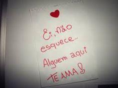 126 Melhores Imagens De Amar é Quotes Love Pretty Quotes E Love