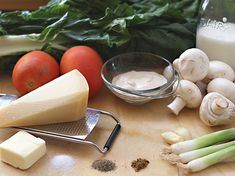 Acelgas Guisadas - AntojandoAndo Dairy, Cheese, Dishes, Ing, Food, Wraps, Mariana, Coleslaw Salad, Crock Pot