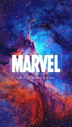 Marvel Wallpaper for iPhone from Uploaded by user – Borneos.Store Marvel Wallpaper for iPhone from Uploaded by user Marvel Wallpaper for iPhone from Uploaded by user # Marvel Avengers, Marvel Comics, Films Marvel, Marvel Fan, Marvel Memes, Marvel Logo, Marvel Quotes, Univers Marvel, Marvel Universe