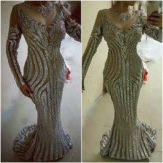 Luxury crystal dresses  By ➡@RU_HAUTECOUTURE⬅ Available  www.RuHauteCouture.com  Роскошные платья Мама & Дочь.  #weddingphotography  #свадьба #beirut #Kuwaitwedding #Lebanon #yousefaljasmi #кавказскаясвадьба #couture #wedding #weddingdress #Lebaneseweddings #couturedress #michaelcinco #eliesaab  #jacykay #zuhairmurad #jacykayofficial #swarovskicrystals #hautecouture #Dubai #egiptwedding #lebaneseweddings #emiratiwedding #weddinggown #stevenkhalil #Kuwait #ziadnakad #Doha #crystaldress #sw...