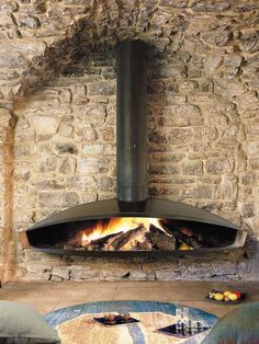 atolye-somine-fireplace-a007