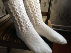 Naisten sukat - Page 2 of 5 - Puikot ja kerä lankaa