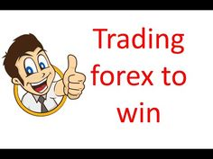 Placing Support and Resistance levels on a Forex Trading Chart Forex Trading, Chart, Fictional Characters, Fantasy Characters