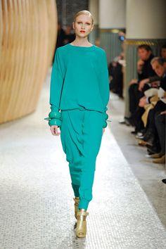 Hermès Fall 2011