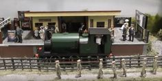 http://blog.model-train-help.com/wp-content/uploads/2017/04/Shoeburyness-Model-Railway-Show3.jpg