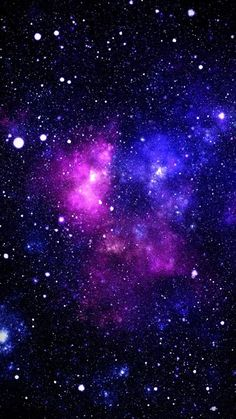 There can be millions of painting ideas for super cool milky way paintings for outerspace lovers. Once you get started it is literally addictive! wallpaper paint colours 40 Super Cool Milky Way Paintings For Outerspace Lovers - Buzz 2018 Stars Wallpaper, Galaxy Wallpaper Iphone, Wallpaper Space, Purple Wallpaper, Wallpaper Backgrounds, Iphone Wallpapers, Wallpaper Ideas, Wallpaper Murals, Nature Wallpaper