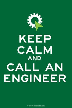 KEEP CALM AND BLEED GREEN. Another original poster design created with the Keep Calm-o-matic. Buy this design or create your own original Keep Calm design now.
