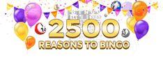 Online Bingo - Play Online Bingo Games - Free $25 Only at BingoCanada Bingo For Money, Bingo Games Free, Cash Prize, Play Online, Amazon, Sports, Hs Sports, Amazons, Riding Habit