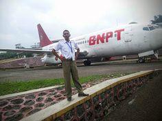 Dokumentasi KDPT Jakarta Selatan: Raker I FKPT DKI Jakarta Jakarta, Aircraft, Aviation, Planes, Airplane, Airplanes, Plane