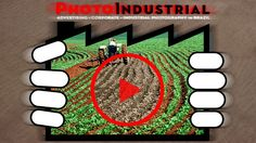 Photoindustrial – Fernando Bergamaschi, photo studio with a long experience in photograph to agricultural and breeding companies, offer his services in Brazil.