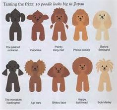 Image detail for -grooming Facts, information, pictures | Encyclopedia.com articles ...