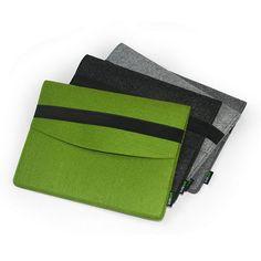 iPad Mini Case, iPad Mini Sleeve, iPad Mini Bag ,iPad Mini Cover w Elastic Band Custom Made Hand Made Bag for iPad Mini :E1141m. $25.00, via Etsy.