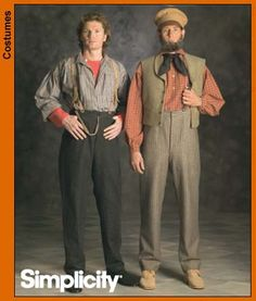 On pinterest oregon trail lewis and clark and pioneer clothing