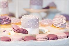 Impressionen und neueste Trends von der rheinweiss 2014 aus Köln   Hochzeitsblog - The Little Wedding Corner