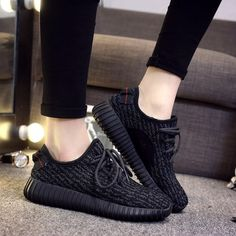 Women Sports Shoes Fashion Breathable Casual Sneakers Running Shoes Hot Sale | eBay