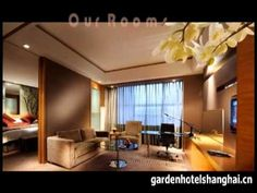 Backyard Hotel Shanghai - http://www.shanghai-mega.com/backyard-hotel-shanghai/
