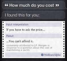 Funny Things to Ask Siri   20 Hilarious Questions to Siri