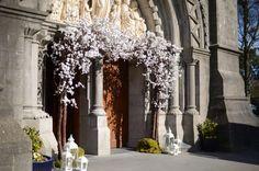 Weddings Home - Wedding Flowers by Feehily's Florist Church Weddings, Home Wedding, Wedding Flowers, New Homes, Wedding At Home, Wedding Church, Bridal Flowers