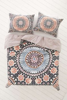 1000 Ideas About Magical Thinking On Pinterest Duvet