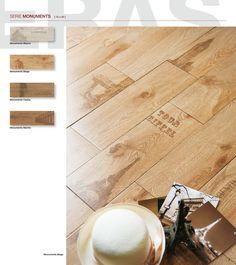 新麗好磁磚 白灰色木紋磚 15x45cm