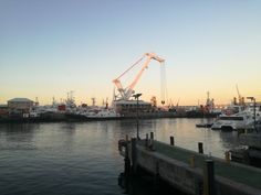 southafrica photography. capetown harbour. Sunset Sunset, Photos, Photography, Travel, Life, Pictures, Photograph, Viajes, Fotografie