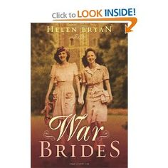 War Brides --- http://www.pinterest.com.tocool.in/8n