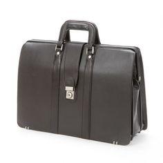 Goodhope Bags Bellino Lawyer Briefcase | Wayfair