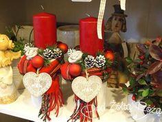 """Blog Kwiaciarni """"Pod Żółtą Różą"""" » Boże Narodzenie:"""