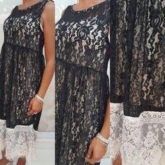 #newww #abito #pizzo #special #priceee #valeria #abbigliamento