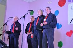 Santacara: Villancico Jota - Voces Cara Concert, Christmas Music, Greek Chorus, The Voice, Songs, Concerts