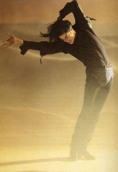 """Il 29 giugno 1958 nasceva il Re del pop """"Michael jackson"""""""