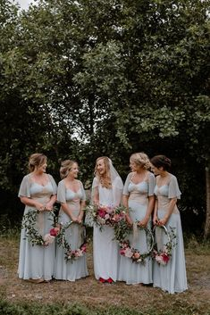 You'll fall in love with Megan and Seán's gorgeous Mount Druid wedding, vintage style, polished details and lots and lots of love! Bridesmaids, Bridesmaid Dresses, Wedding Dresses, In Bloom Florist, Wedding Venues, Wedding Day, Vintage Fashion, Vintage Style, Bridal Boutique
