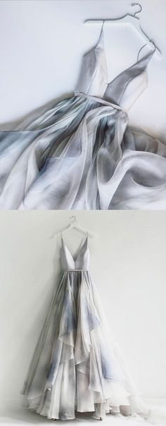 prom dress http://womenfashionparadise.com/