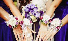 как сэкономить на декоре свадьбы, аксессуары
