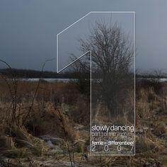 Old Song (2007) - New Cover (2018) Slowly Dancing - deel 1 van het Drieluik on http://bit.ly/2EOx47X #Blokfluit, #Celesta, #ContraBassen, #Drums, #Fluiten, #Garageband, #Harp, #LangzaamDrieluik, #LogicX, #Shaker, #SlowlyDancing, #SynthBass, #Trombones, #Trompetten, #Vibrafoon, #Violen https://cdn.ferrie.audio/wp-content/uploads/2007/02/03103521/Slowly-Dancing-cover-1280.jpg Listen to it on Ferrie's Audio Collectie