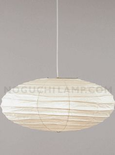 Ambient modern large 90cm white round sphere globe shaped chinese ambient modern large 90cm white round sphere globe shaped chinese paper lantern ceiling pendant lamp shade lighting pinterest chinese paper lanterns aloadofball Gallery