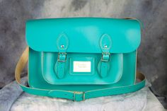 satchel in my favorite colour, should i buy it?